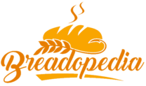 Breadopedia.com
