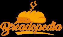 Breadopedia.com